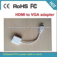 High Quality USB3.0 Gigabit Lan adapter RJ45 Ethernet network card adapter support 10M,100M,1000Mbps