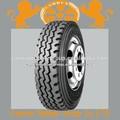 Nouveaux pneus gros camion tire hot vente au soudan marché
