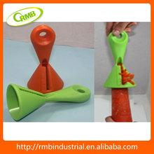 carrot peeler(RMB)