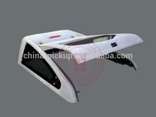 Toyota Hilux Vigo Fiberglass Sport Canopy/Truck Caps Toyota Exterior Accessories