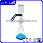 JOAN lab vacuum filtration apparatus manufacturer