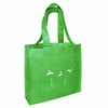 Super quality best sell non woven tote bag supplier
