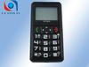GPS Signal Mobile Phone Tracker