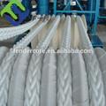 96mm pp cuerda de nylon