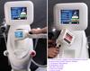 /product-gs/velasmooth-velashape-cavitation-beauty-salon-vacuum-roller-machine-1808629317.html