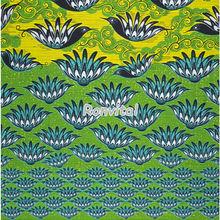 Veritable african ghana kente /Veritable ghana fabric /Veritable kente cloth Item No.057642