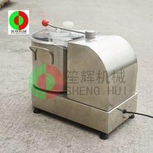 good price and high quality hand spiral potato cutter QS-9J