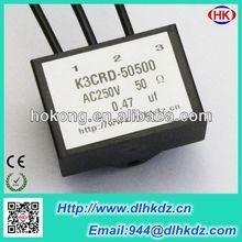 Faísca supressor K3CRD-50500 relâmpago máquina 2