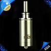 shenzhen new product CE RoHS FCC aqua atomizer RDA atomizer alibaba.com in russian