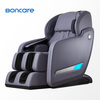 Multifunctional Best Chair Massage with Competitive Price