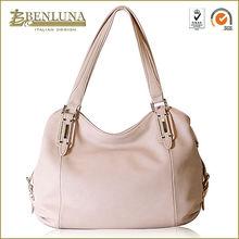 Bags handbags women famous brands 2014,famous brand women's business bag