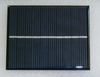 solar pv panel / solar panels for home / solar panels wholesale china