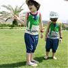 kid clothing wholesale