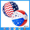EN71-certified New Arrival inflatable pvc beach ball toy