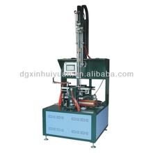 XY-450A Fully automatic Rigid box making machine
