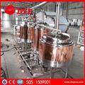 comercial se utiliza mini equipo de fábrica para la venta