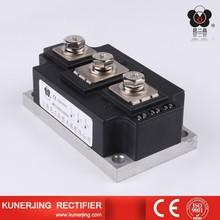 Thyristor diode module MDG300A1600V
