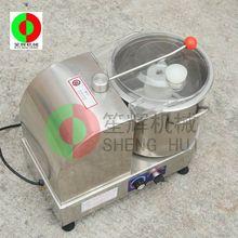 good price and high quality vegetable food grinder QS-9J
