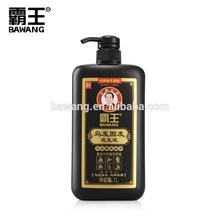 BAWANG Darkening & Strengthening Shampoo 1000ml