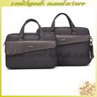 2014 Hot sale and high quality leather laptop bag,15.6'' laptop computer bag,branded laptop sleeve bag