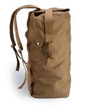 travel rucksack hunting back packspolyester backpack mesh fabric