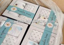 summer infant muslin swaddle blanket