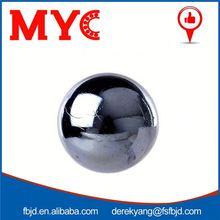 High quality zinc anode balls