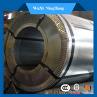 ASTM 316 stainless steel coil/sheet supplier