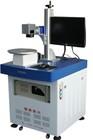 High efficiency laser engraving machine rotary