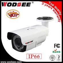 OEM sony 720tvl Effio-A 960H analog waterproof security camera