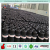 Competitive 3mm 4mm Modified Asphalt Roll Roofing APP Waterproof Material