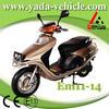 Yada em11-14 60v 800w 20ah 12inch hotsell electric kids motorcycle