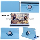 Tablet Pc Protective Case for 8.4Inch Screen