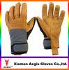 Custom mens Motorcycle Gloves/Motocross Gloves