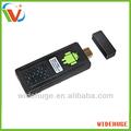 Noir android. 4.0 supermax récepteur satellite hd pour ug802