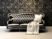 Modern Leather Sofa Sofa for Living Room Furniture Modern Sofa