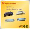 door roller catch plastic/door catch/door buffer soft close
