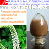 Factory Supply High Quality Black Cohosh P.E.
