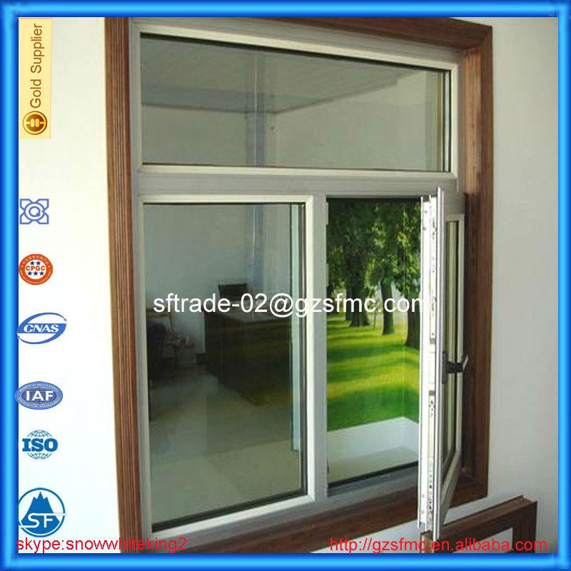 Cheap price windows philippines window grill design view for Window design 2016 philippines