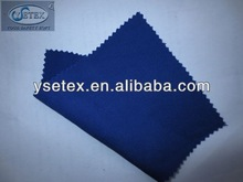 China Wholesale 88/12 cotton/nylon fireproof fabric with perfect quality for workwear