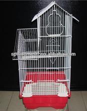 bird cage 100 pieces