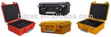 IP67 TCSS plastic equipment protective cases(TC-4618)