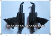 headlight headlamp washer nozzle L/R for Ford Focus 2012 BM5113L014AC RH BM5113L015AC LH