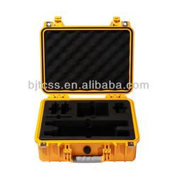 plastic hard protective cases for camera (TC-4618)
