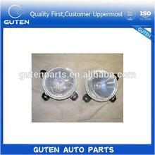 body parts ,auto corner lamp ,OE:191 941 784B