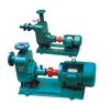 Zhili Brand self priming trash pump manufacturer