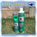 base de óleo poderoso efeito spray aerosol nomes de inseticidas químicos