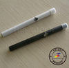 portable electric vaporizer pipe quit smoking 2014 china new innovative product