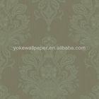 china naked girls/photo sex animal women /damask wallpaper brown /ganas
