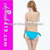 2014 Fantastic bikini style bathing suits
